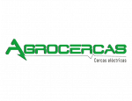 agrocercas
